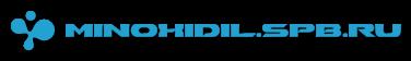 minoxidil.spb.ru